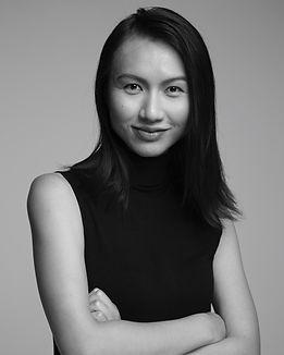 Margaret Chueng B_W.jpeg