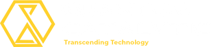 QUANTUM CATALYTIC LOGO WEB.png