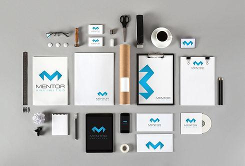 MUB7.jpg