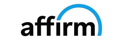 Affirm IPO