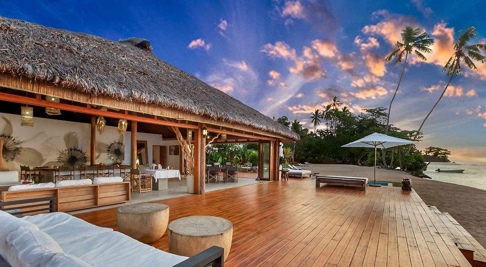 Tides-Reach-Resort-Taveuni-4.jpg