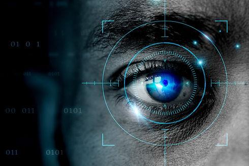retinal-biometrics-technology-with-man-s-eye-digital-remix_edited.jpg