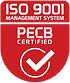ISO%209001%20Logo_edited.png