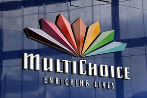 Multichoice-3-1-555x370.jpg