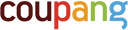 Coupang_logo.png