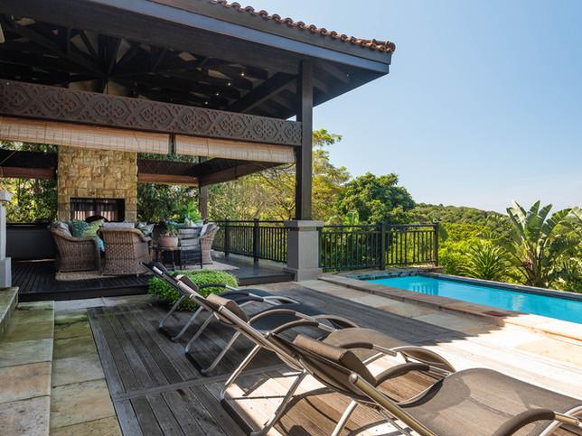 Thula Bali 1.jpg