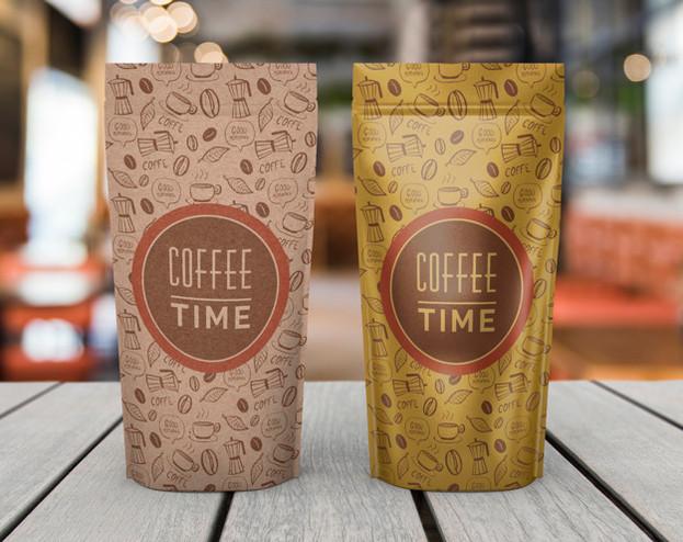 coffee-bags-mockup_23-2148037986.jpg