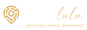 TRAVELLULU LOGO NW.png