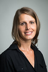 Professional pic - Marion.jpg