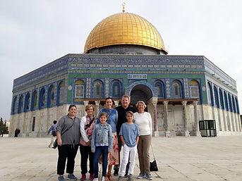 RENZ FAMILY ISRAEL 2017.JPG.jpg