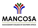 MANCOSALOGO.png