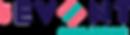 full logo landscape.png