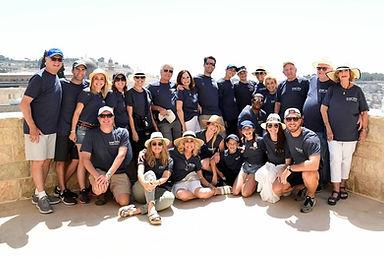 ISRAEL DAVIDOFF FAMILY & ME.jpg