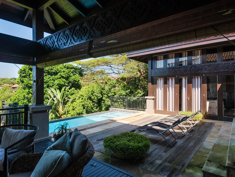Thula Bali 10.jpg