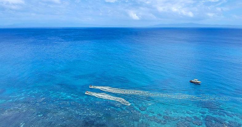 Tides-Reach-Resort-Taveuni-3.jpg