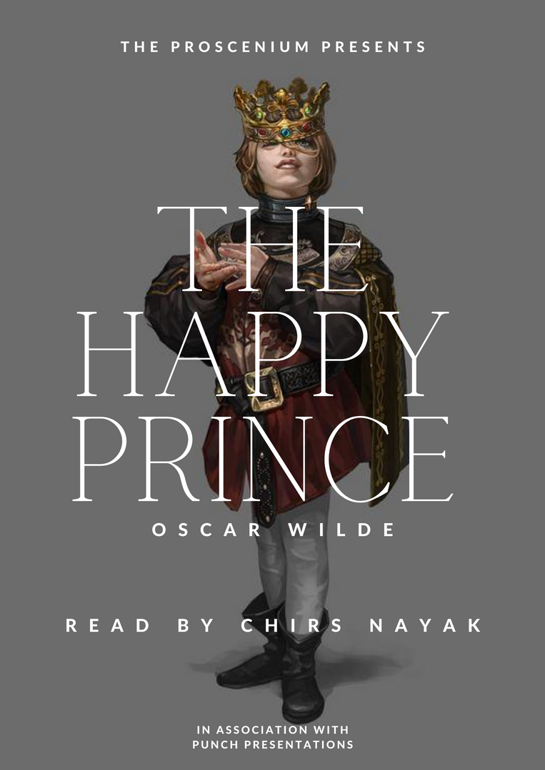 THE HAPPY PRINCE.png