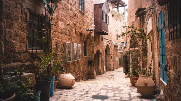 old-city-jaffa-tel-aviv-israel.jpg