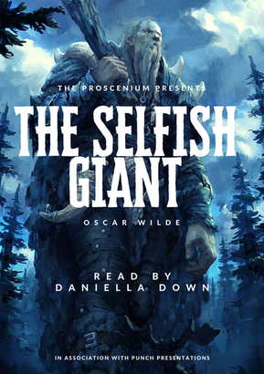 THE SELFISH GIANT.png