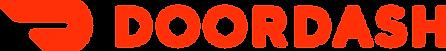 Doordash IPO