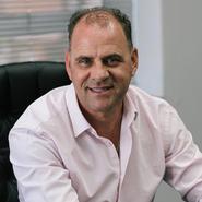 Greg Meaden