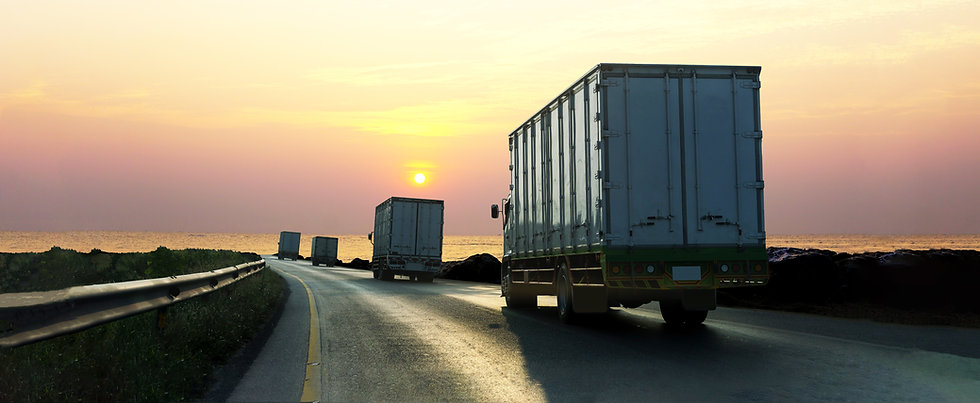 truck-highway-road-with-container-logist