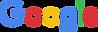 google full.png