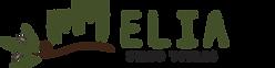 eliapiliovillas-logo_1.png