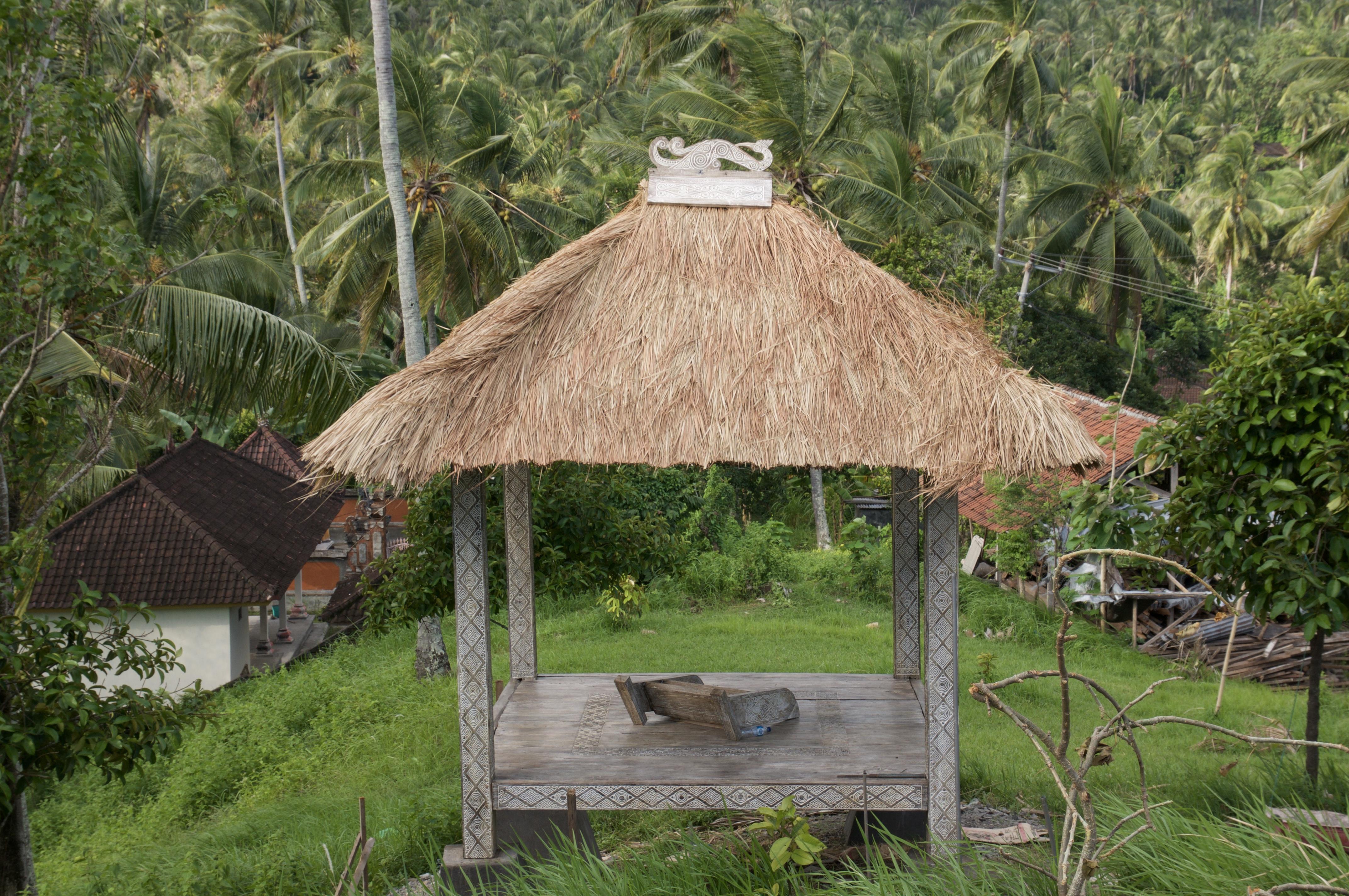 Bali Bale