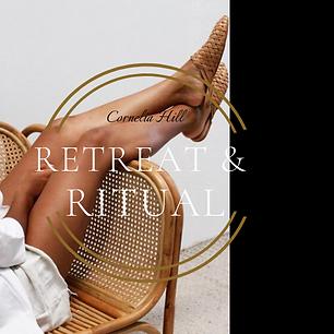 Retreat & Ritual (1).png