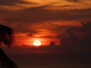 Ist Bali immer noch ein guter Ort für einen Expat?