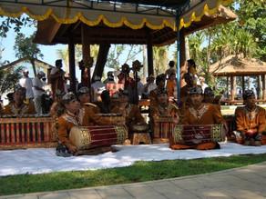 Bali - und warum wir das machen!