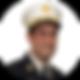 Lane Goldstein | Former FLFD Fire Chief
