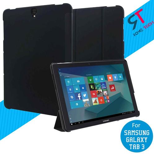low priced 3ffc4 a3bd4 Samsung Galaxy Tab S3 9.7