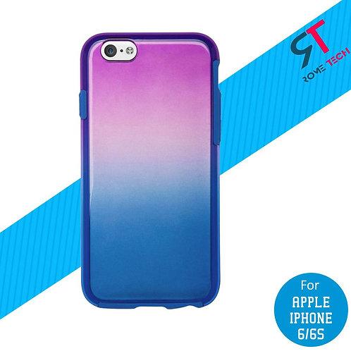 Apple iPhone 6/6S Rome Tech OEM Tie Dye Case