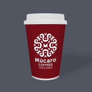 Múcaro Coffees