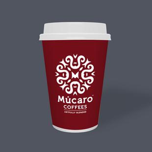 Múcaro Coffees