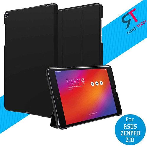 ASUS ZenPad Z10 Rome Tech OEM Folio Case - Black