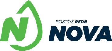 Logo Completo Azul Fundo Transparente.pn