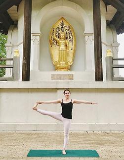 Yoga pic 2.jpg