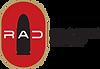 RAD_Logo_Blank.png