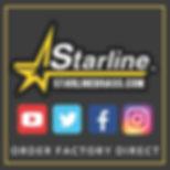 Starline Brass RAD.jpg
