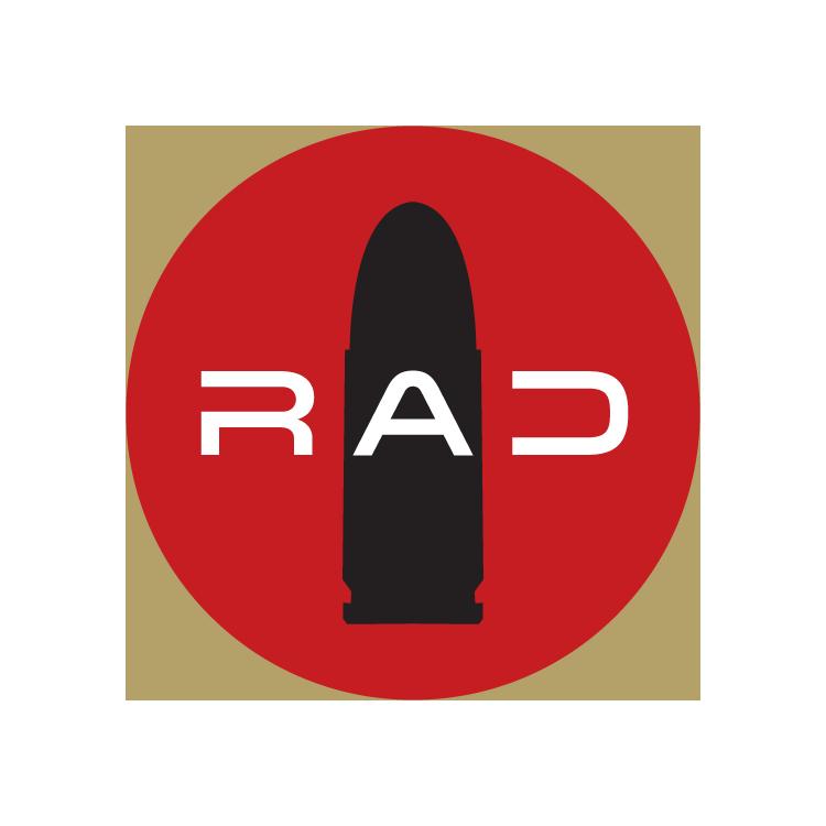 rad logo icon.png