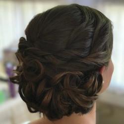 Hair4