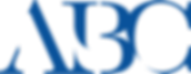 symbol-02-ABC.png