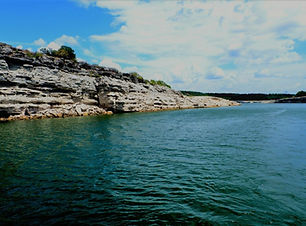 lake-travis-scenery-1-1024x683.jpg