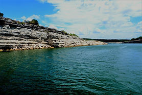 lake-travis-scenery-1-1024x683.jpg