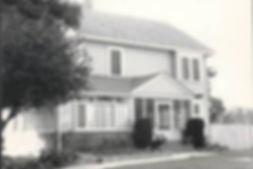 01-House.jpg