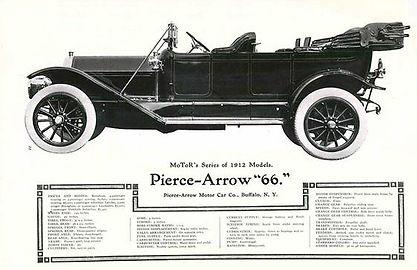 15-PierceArrow.jpg