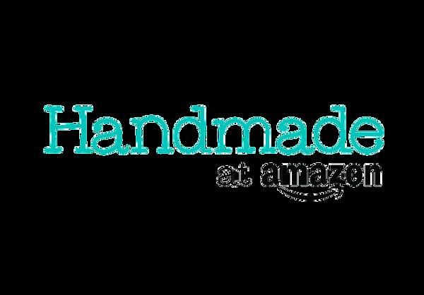 logohandmade.png