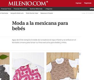 Milenio_edited.jpg
